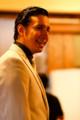 ミゲル・ソト,讃州井筒屋敷,アルゼンチンタンゴ,タンゴ,ダンサー