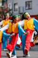 佐世保,よさこい,第17回YOSAKOIさせぼ祭り,佐世保市,長崎県,踊り,まつり,20