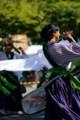 [緑陣][まるがめ][ばさら][まつり][丸亀][婆沙羅][風起][婆沙羅ダンス][バサラ][祭り]