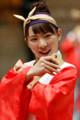 YOSAKOI高松祭り