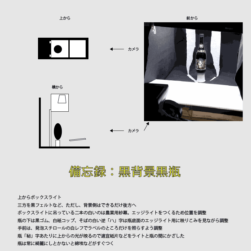 f:id:PageTAKA:20181105093240p:plain