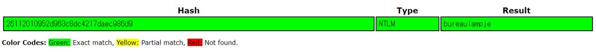 f:id:Paichan:20200913232755p:plain