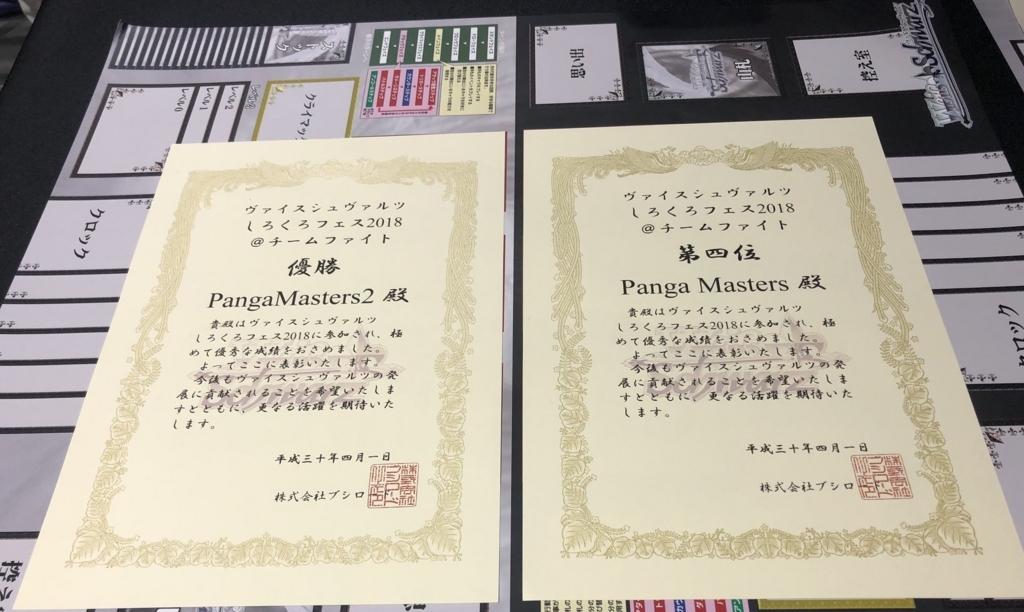 f:id:PangaMasters:20180409231622j:plain