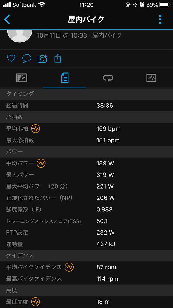 f:id:Pantani:20201011112622p:image