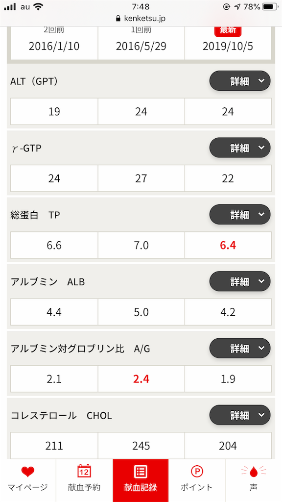 f:id:Papa-Seikatsu:20191112074844p:image