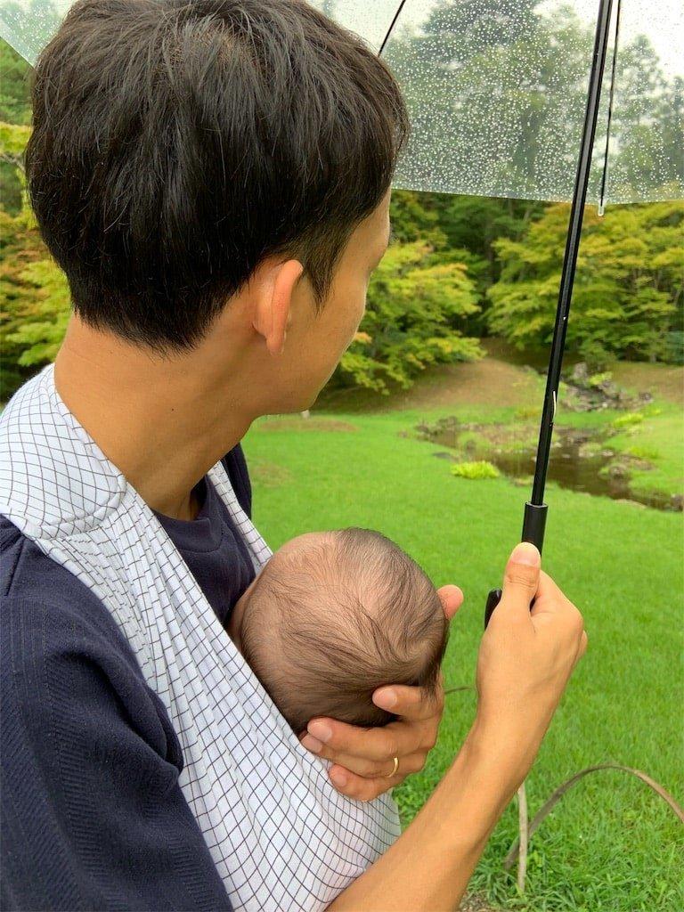 f:id:Papa-Seikatsu:20200127134938j:plain