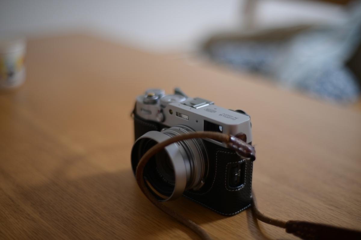 f:id:PapasCamera:20200817124553j:plain