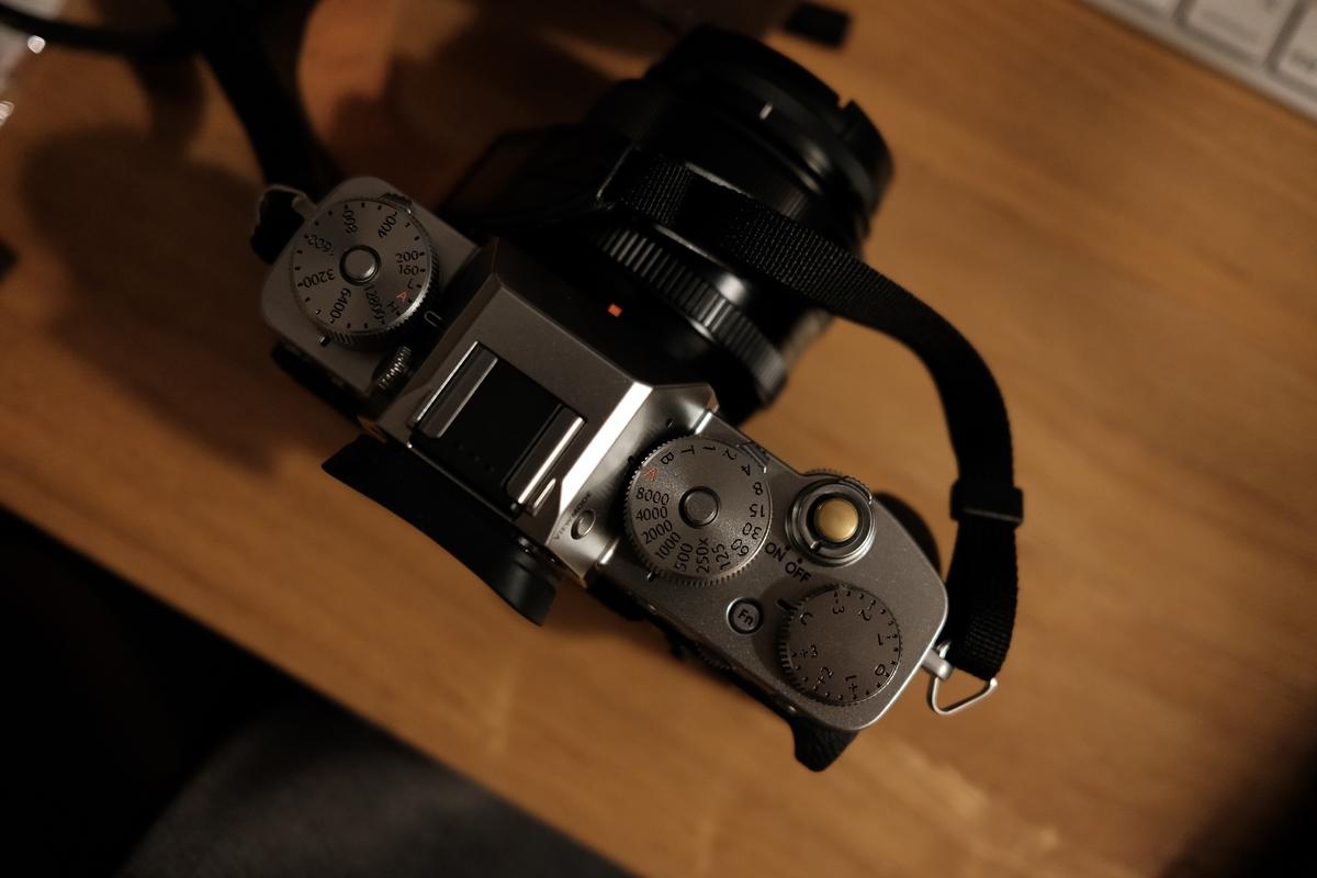f:id:PapasCamera:20201022125045j:plain
