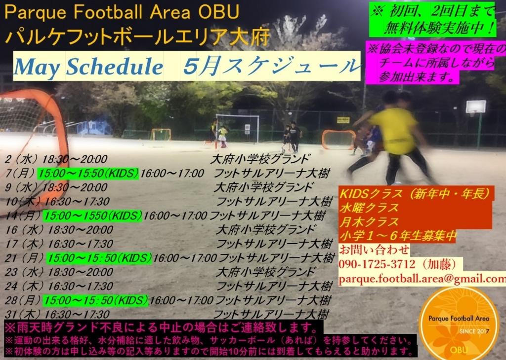f:id:ParqueFootballArea:20180427144623j:plain