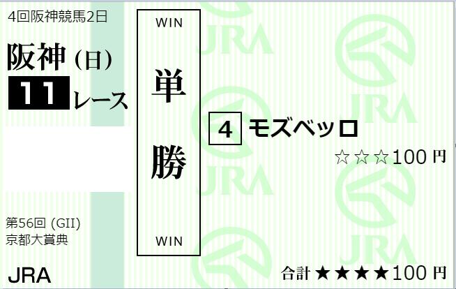 f:id:Partjdx:20211010134858p:plain