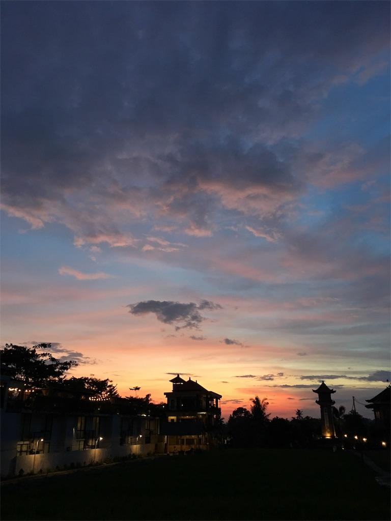 f:id:PasarKumangmang:20180802120153j:image
