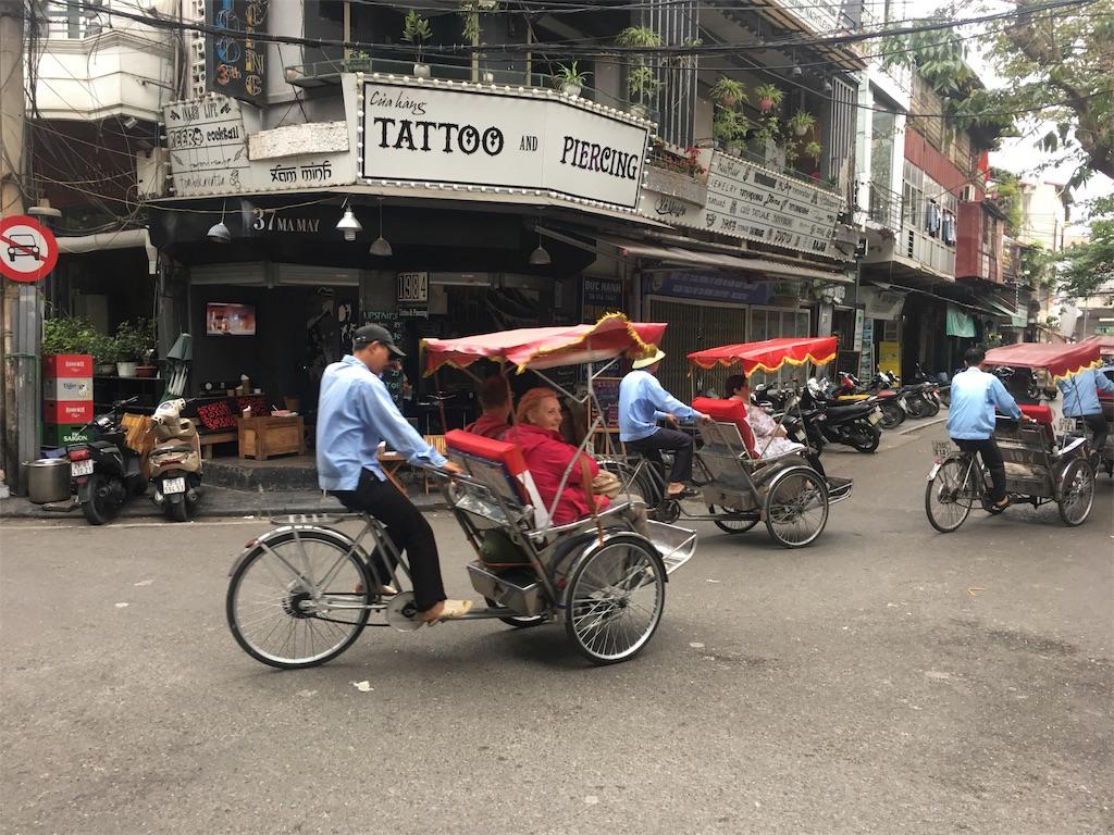 f:id:PasarKumangmang:20190331121340j:image