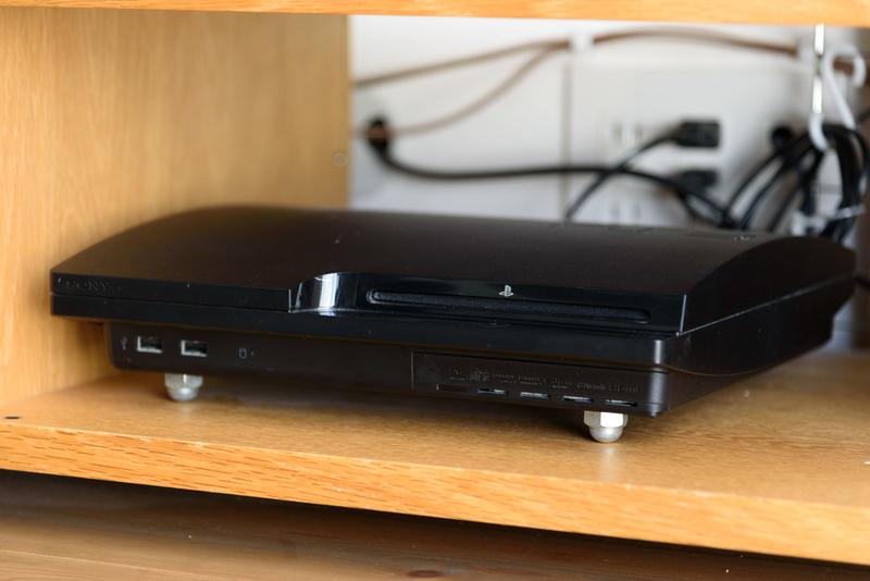 PS3 リビングシアター ホームシアター
