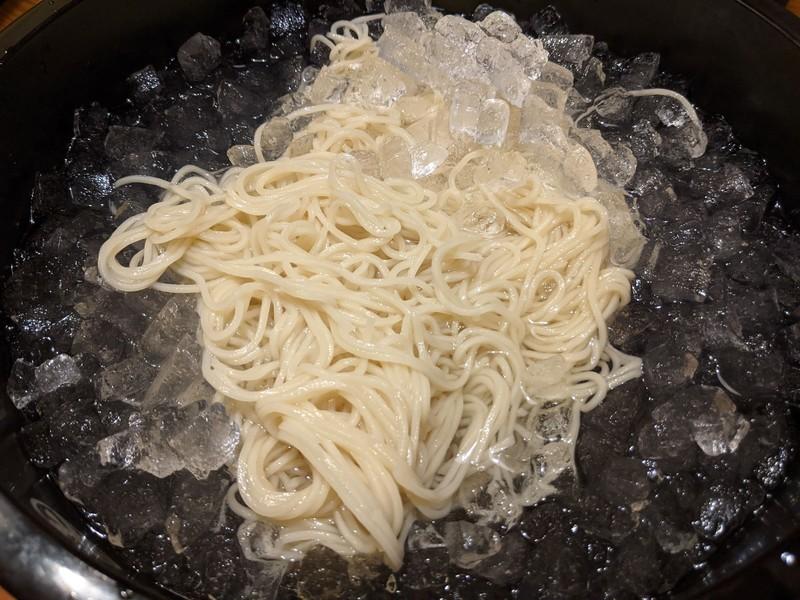 f:id:Pasta-K:20201027003344j:plain