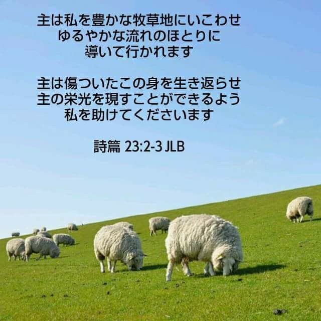 f:id:Pastoramano:20170402011538j:image