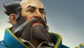 海賊王クンカ