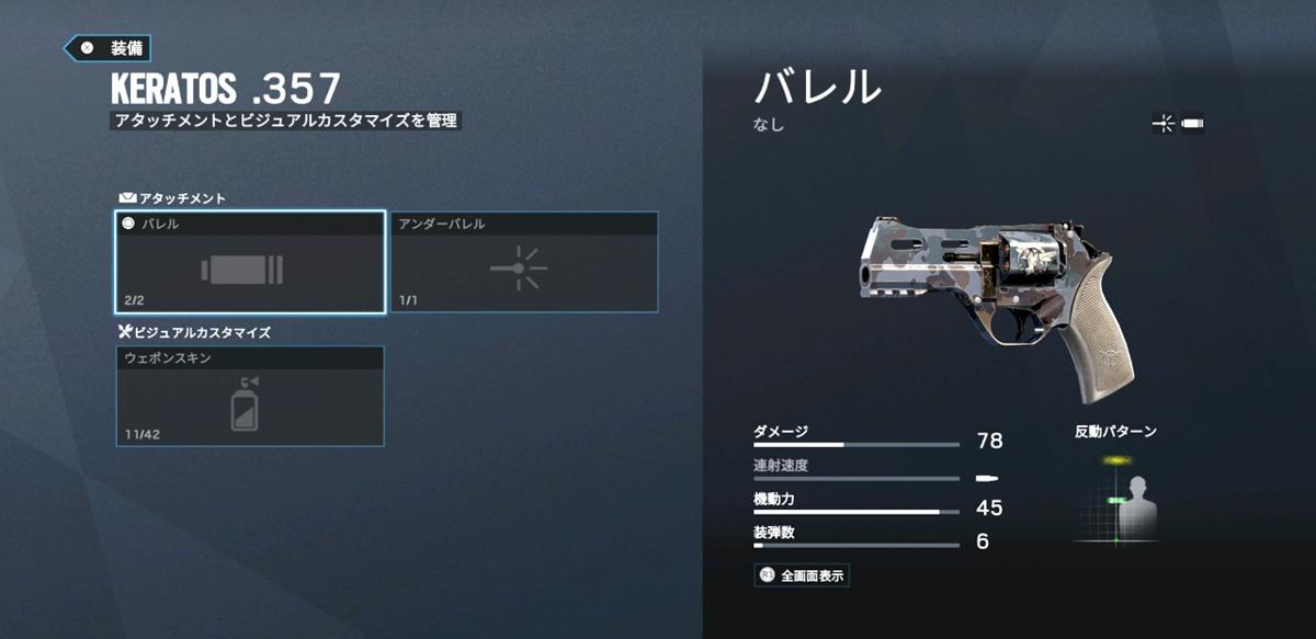 Wamai(ワマイ)- D-40 ハンドガン