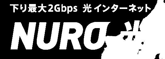 NUROのスピード