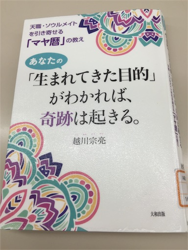 f:id:Pellie-chan:20170514213857j:image