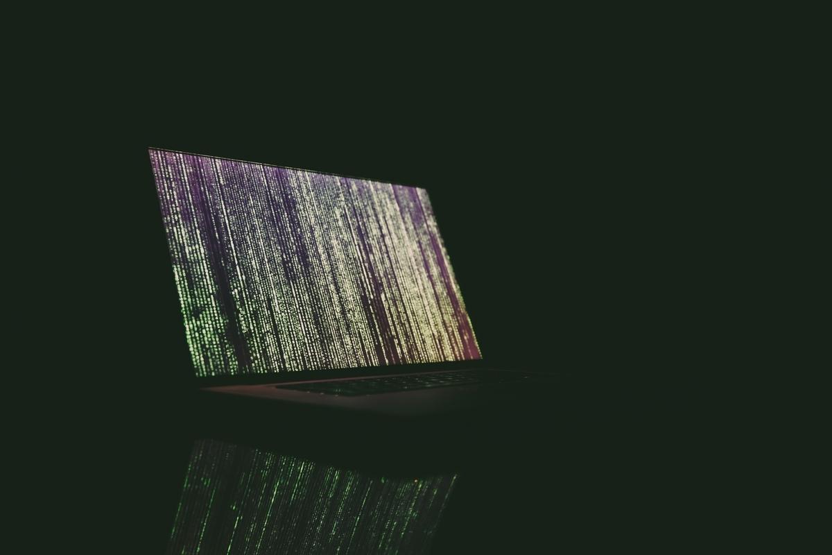 データ暗号化の必要性