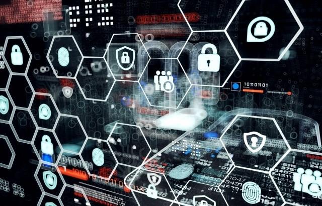 サイバーセキュリティインシデント対策