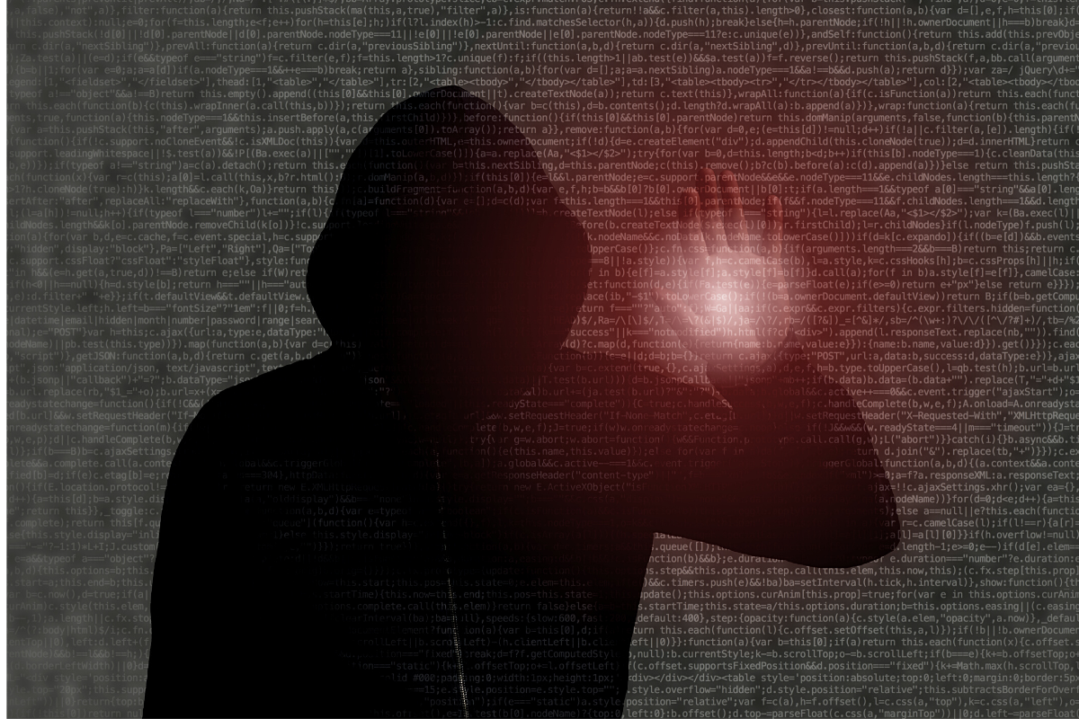 どこからでも迫るサイバー攻撃は、被害者を踏み台に追加攻撃を狙う