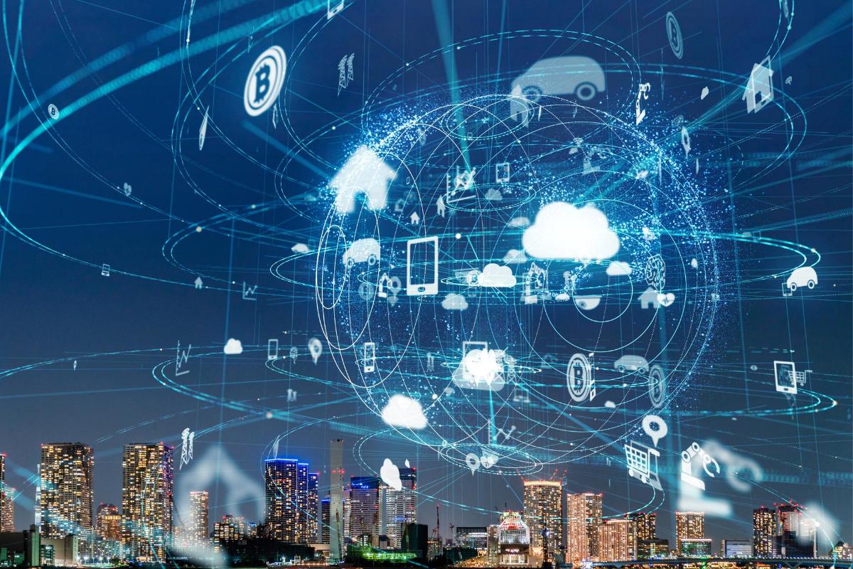 総務省の「IoT・5Gセキュリティ総合対策2020」徹底解説(1)