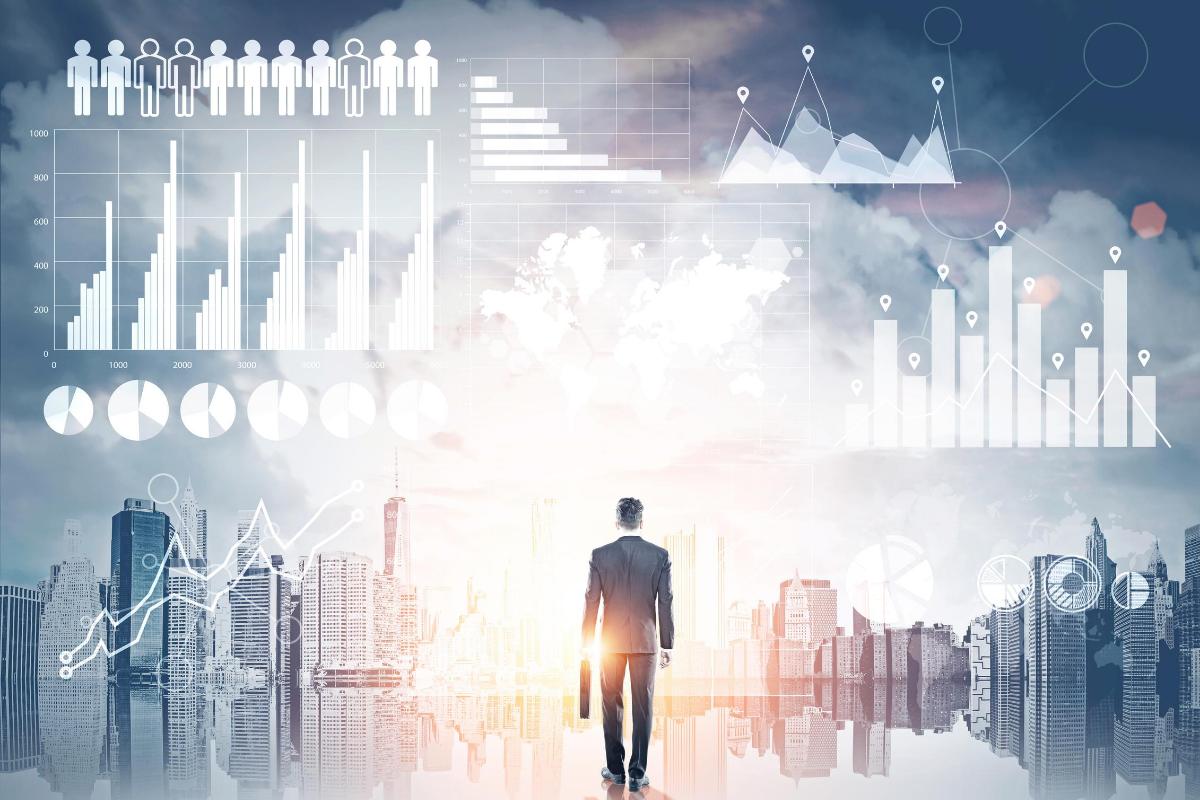 情報銀行の活性化、鍵になるのは信頼