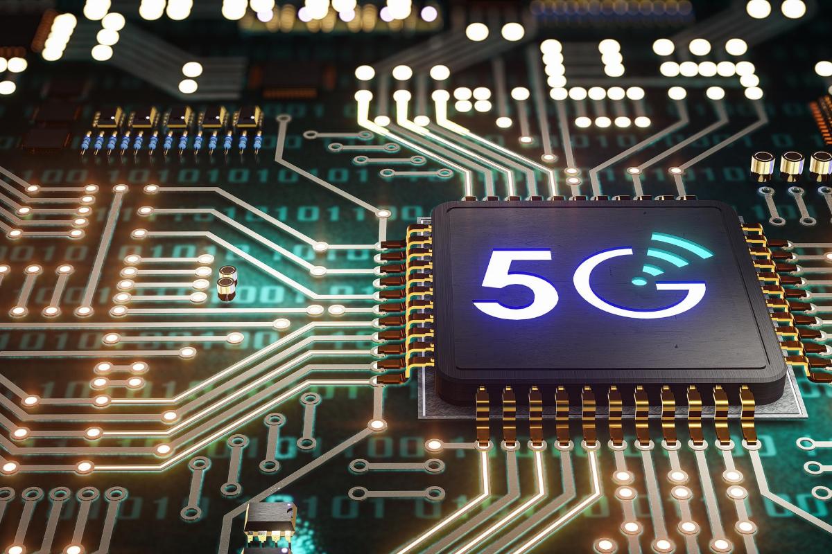 総務省の「IoT・5Gセキュリティ総合対策2020」徹底解説(2)