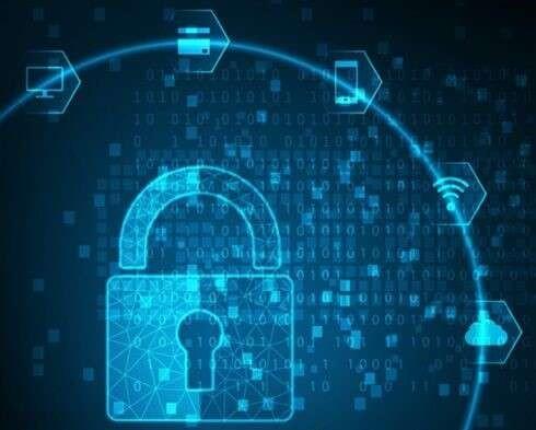 ITセキュリティ予算の組み方