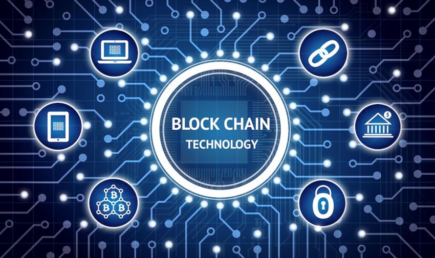 ブロックチェーン活用と資産のトークン化