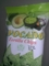 梶浦語みたいなお菓子買ってきた。アボガドトルティーヤチップス。