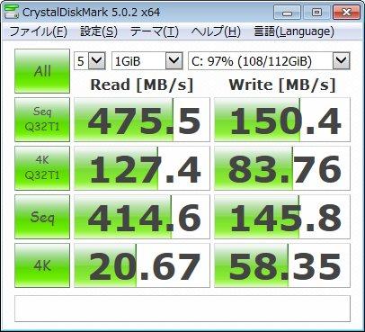 f:id:Pentium4:20180428055935j:plain