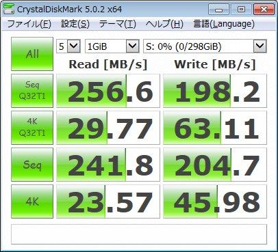 f:id:Pentium4:20180428055940j:plain