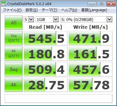 f:id:Pentium4:20180428055943j:plain