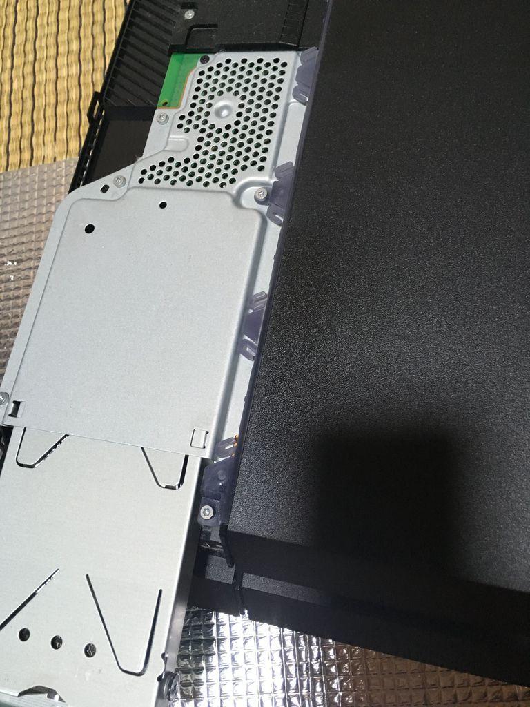 f:id:Pentium4:20190302161454j:plain