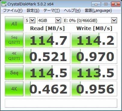 f:id:Pentium4:20190302164219j:plain