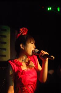 f:id:PerfumeNight:20090706041347j:image