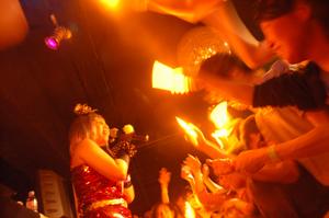 f:id:PerfumeNight:20090706052746j:image