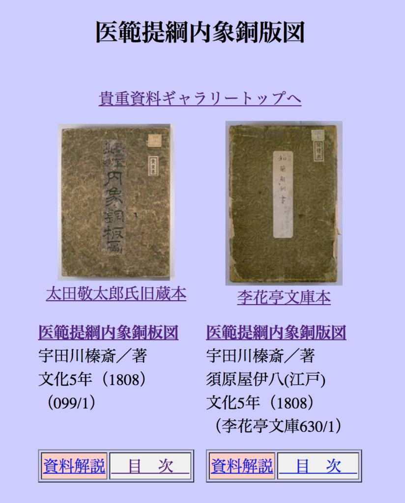 f:id:Perie:20171025205808p:plain