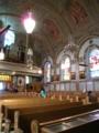 ノートルダム・ド・ボンスクール教会