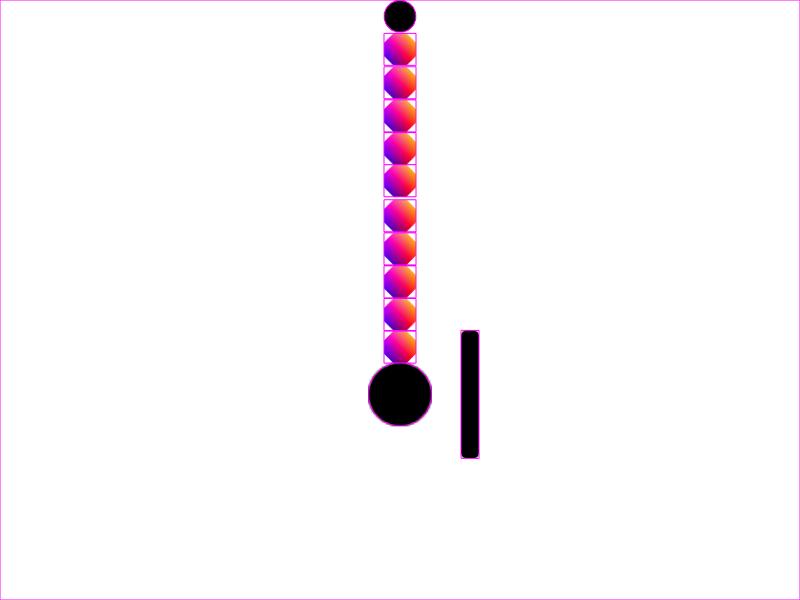 f:id:Phaser_3:20181126150457p:plain