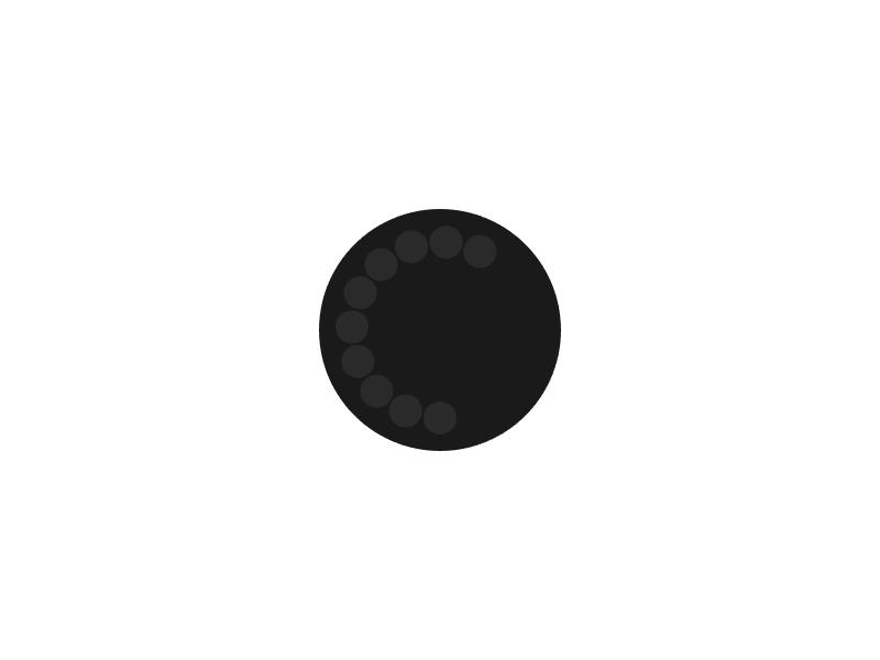f:id:Phaser_3:20181211160639p:plain