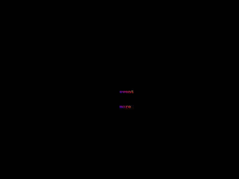 f:id:Phaser_3:20190121154837p:plain