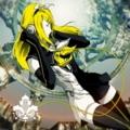 iroha(sasaki) - meltdown (feat. Kagamine Rin)
