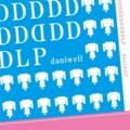 DDDDDDDDDDDLP Album Cover