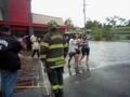 Hurricane Irene: Ramada Inn Flood (Part 3)