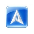 Avant Browser Logo