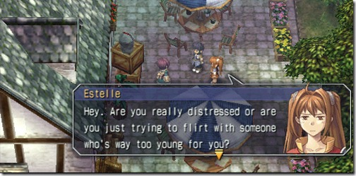 The Legend of Heroes_ Trails in the Sky