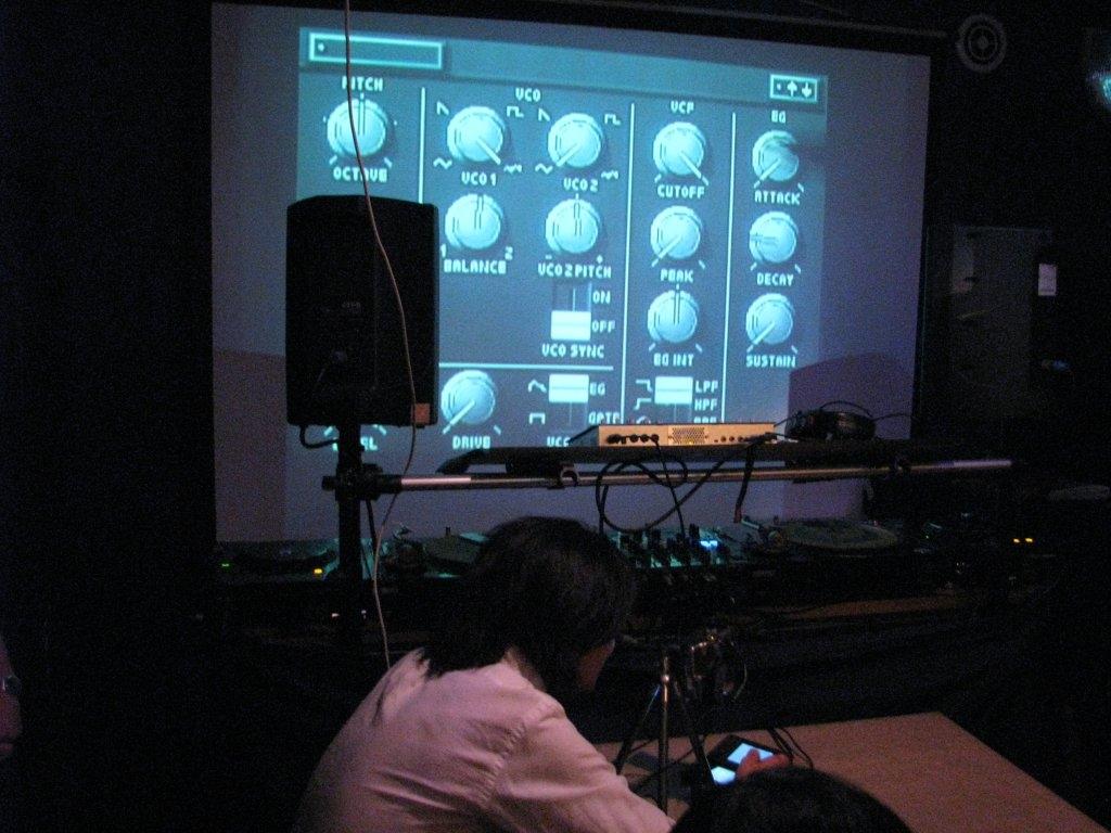 DS-10@茶箱01.JPG